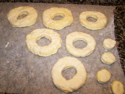 Donuts+edleber+(3)