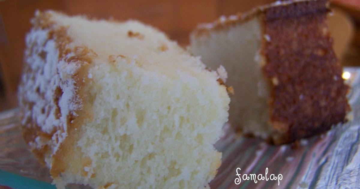 Cocina f cil sin gluten bica blanca de laza - Cocina facil sin gluten ...