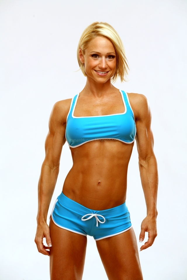 Jamie eason school girl reply))) opinion