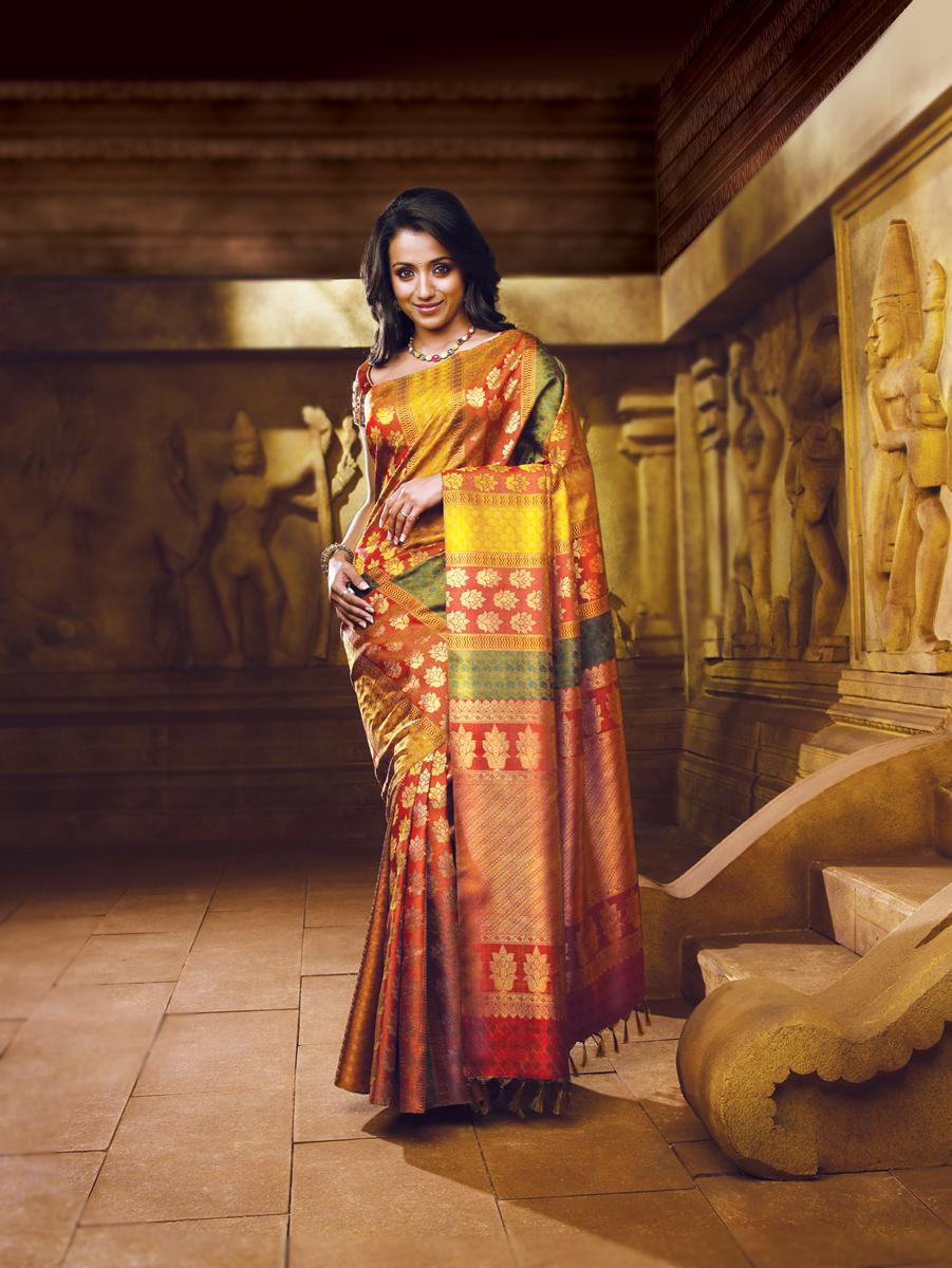 Hot indian model kavitha saini masturbating during nude photoshoot - 5 10