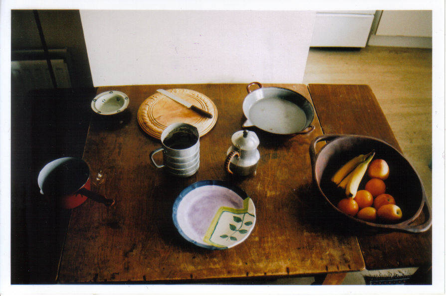 [Still+life+on+table.jpg]