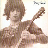 Terry Reid(1969)
