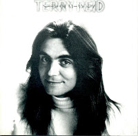 Seed Of Memory(1976)