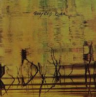 River(1973)