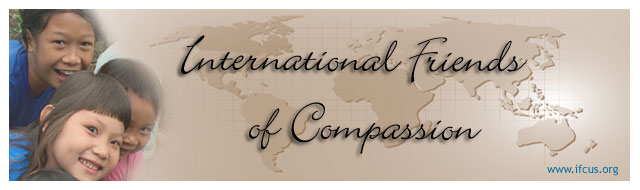 International Friends of Compassion