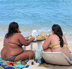 http://1.bp.blogspot.com/_kDdFs4-ho08/SI1GZGDNvwI/AAAAAAAAAUo/RyLNOv1QLiM/s400/fat+women+eating+on+beach.jpg