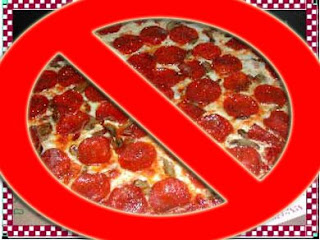 No%20pizza%20for%20you.jpg
