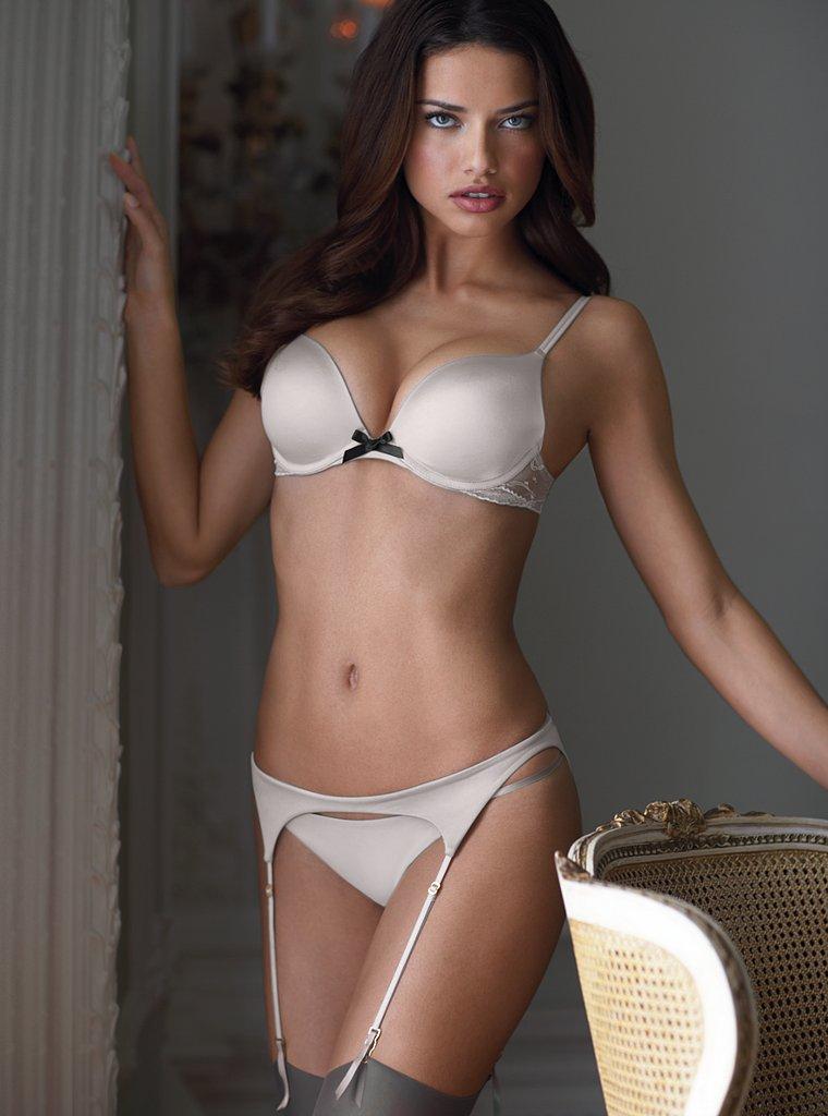 Hq lingerie