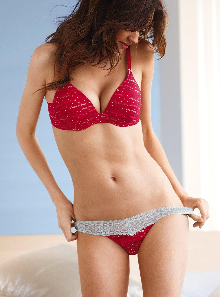 Miranda Kerr Victoria S Secret Holiday 2010 Hq Models Inspiration