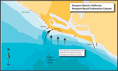 Socalsurf Com Southern California Surf Forecast Powered By