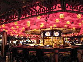 Jade casino apply online gambling licence
