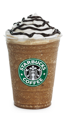 The Beat Eat Out Half Off Frappuccinos At Starbucks