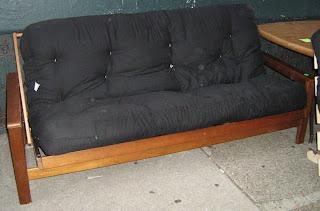 Uhuru Furniture Collectibles Student