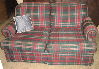 Really Nice Simple Set These Colors Are Traditional And Lovely But Wait What A Deal As Well Sofa Not Pictured Is Only 125 Loveseat 85