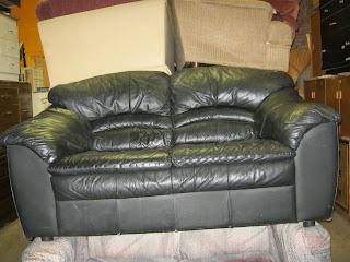 Uhuru Furniture Amp Collectibles October 2010