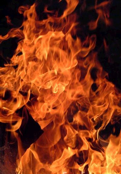 [flame1.bmp]