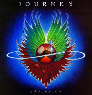 [AlbumCovers-Journey-Evolution(1979).jpg]