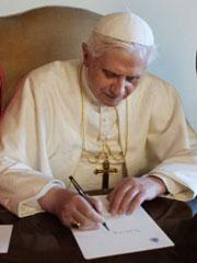 ordenamos que sea firmado y ratificado para ser observado a partir del 14 de Septiembre de este año