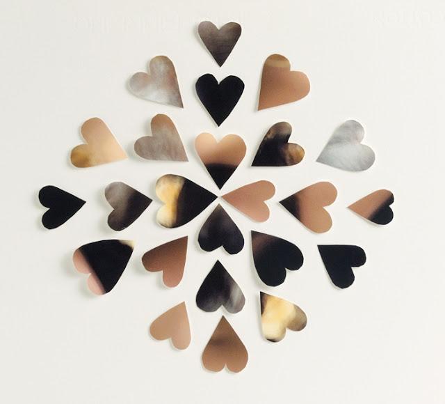 [geometria+del+corazon+ALTA.jpg]