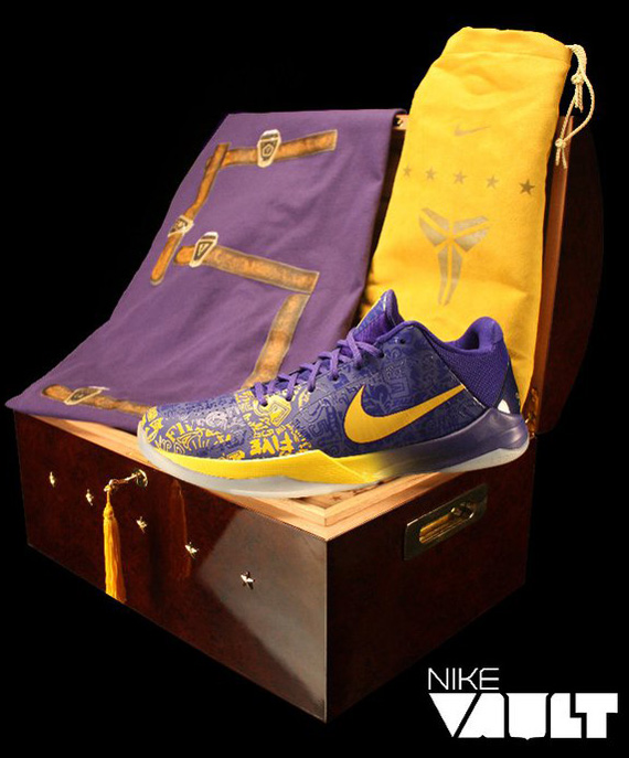 reputable site 9ce6e 337a6 Nike Zoom Kobe V (5 Rings Ceremony) Unisex Midwest Gold Concord   httpwww.getadidas.comnike-zoom-kobe-  Humidors are typically used to  maintain cigars, ...