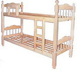Carpinteria y ebanisteria madera fina c a muebles al natural varios 2 - Muebles al natural ...
