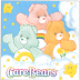 Care Bears Cartoons