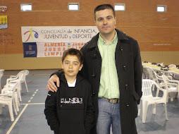 Pedro A. Amat (Oniox)