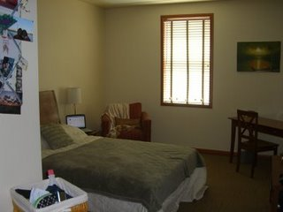 [my+room]