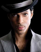 Favorite PRINCE Photo-of-the-Day