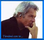 Mitico Claudio Baglioni