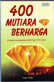 400 Mutiara Berharga
