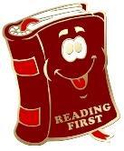 Önce okuma