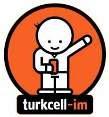 Turkcell-im