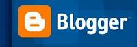 Blogger'da devamını oku bağlantısı yapmak
