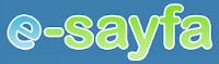 e-sayfa.com