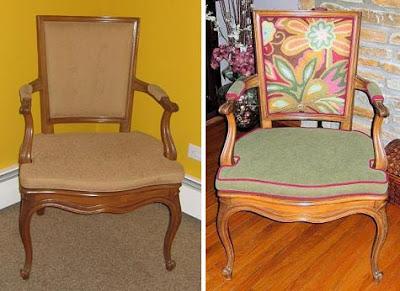 troca-tecido-cadeira