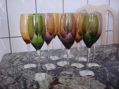 reveillon-brinde-taças