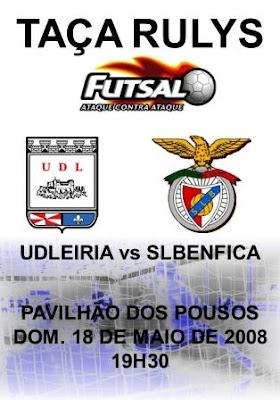 U.D.LEIRIA vs S.L.BENFICA Cartaz+jogo+slb+site
