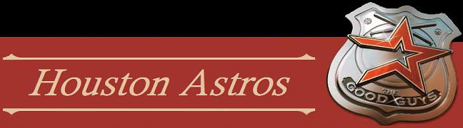 AstrosTalk