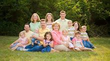 The McKay Family