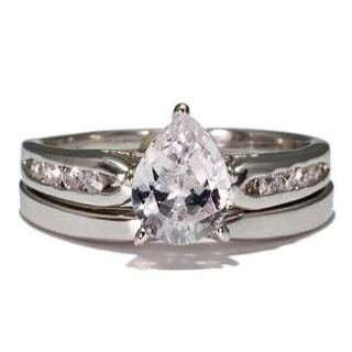Wedding Rings Jewellery Diamonds Engagement Rings Wedding Rings For Women Costco Wedding