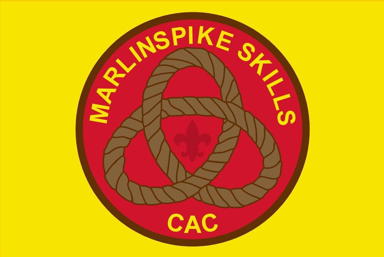 [Marlinspike_Skills+Flag.jpg]