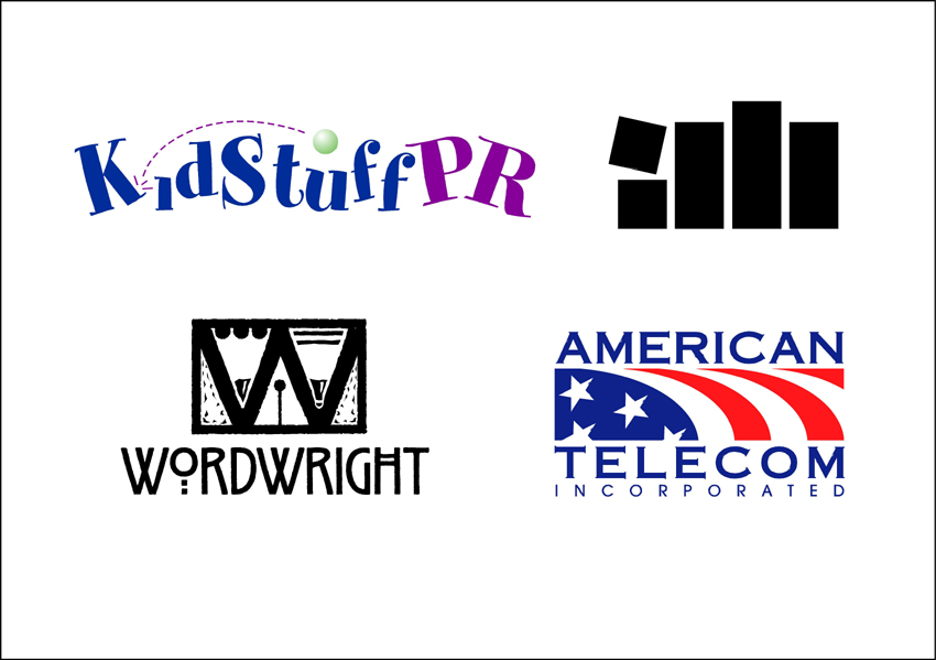 [Logomotives-Business2.jpg]