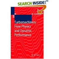 Engineering e books turbomachinery books 3 turbomachinery flow physics and dynamic performance by meinhard schobeiri fandeluxe Gallery