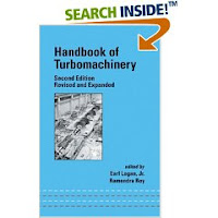 Engineering e books turbomachinery books 1 turbomachinery design and theory marcell dekker by rama sr gorla fandeluxe Gallery