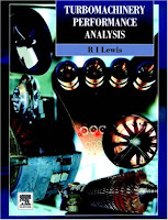 Engineering e books turbomachinery books 4 torsional vibration of turbo machinery by duncan walker fandeluxe Gallery