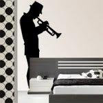Cultura musical. MADRID: GRAN CAPITAL  DEL JAZZ EUROPEO.