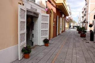 El  glamour desembarca en IBIZA… con la apertura de la nueva tienda de Biscuit ¡¡