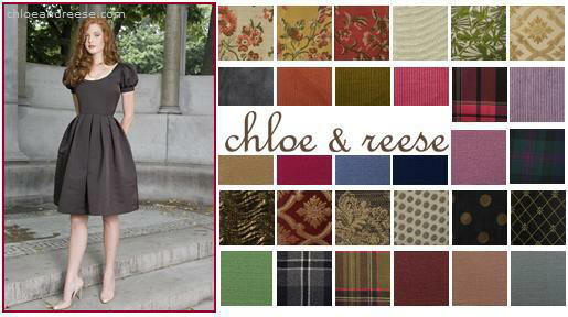 Tweet Chloe Reese Is The Perfect Place To Inspire Your Creative Side Designs Will Flatter Bridesmaids Of Every Shape And Size