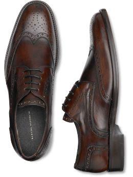 a3619d816 Calçados de Franca - SP & Rio Grande do Sul ATACADO/VAREJO: EXEMPLARES
